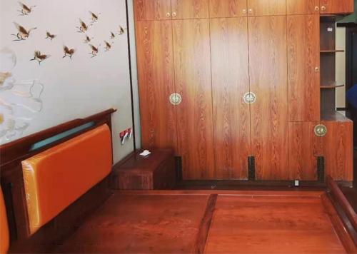 新中式家具的发展状况如何?